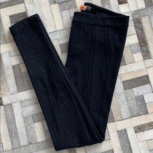 Vince Legging/Skinny Pants